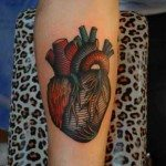 forearm-tattoo-for-girls-37