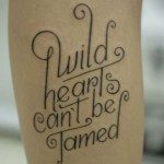 forearm-tattoo-for-girls-4