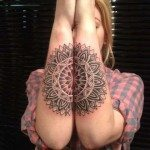 forearm-tattoo-for-girls-41
