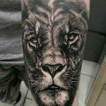 forearm-tattoo-for-girls-46