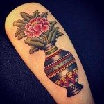 forearm-tattoo-for-girls-49
