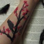 forearm-tattoo-for-girls-50
