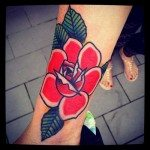forearm-tattoo-for-girls-52