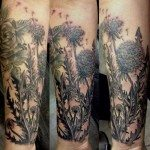 forearm-tattoo-for-girls-53
