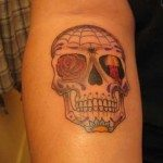 forearm-tattoo-for-girls-55