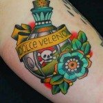 forearm-tattoo-for-girls-58