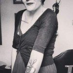forearm-tattoo-for-girls-62