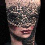 forearm-tattoo-for-girls-8