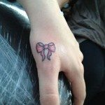 hand-tattoo-for-girls-13