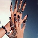 hand-tattoo-for-girls-29