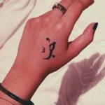 hand-tattoo-for-girls-31