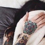 hand-tattoo-for-girls-33