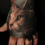 hand-tattoo-for-girls-37
