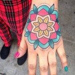hand-tattoo-for-girls-45