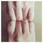 hand-tattoo-for-girls-6