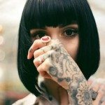 hand-tattoo-for-girls-8