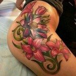 hip-tattoos-for-girls-13