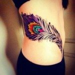hip-tattoos-for-girls-21