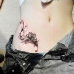 hip-tattoos-for-girls-23