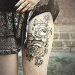 hip-tattoos-for-girls-28