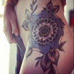 hip-tattoos-for-girls-29