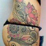 hip-tattoos-for-girls-42