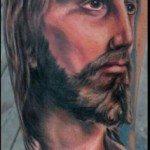 Jesus Tattoo (13)