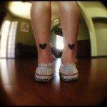 leg-tattoo-for-girls-16