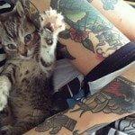 leg-tattoo-for-girls-20