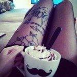 leg-tattoo-for-girls-36