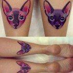 leg-tattoo-for-girls-42