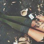 leg-tattoo-for-girls-48