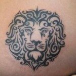 lion-tattoos-for-girls-20