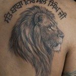 lion-tattoos-for-girls-22