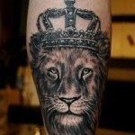 lion-tattoos-for-girls-4