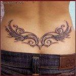 lower-back-tattoos-for-girls-11
