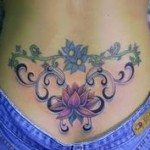 lower-back-tattoos-for-girls-13