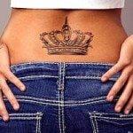 lower-back-tattoos-for-girls-32