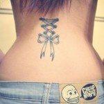 lower-back-tattoos-for-girls-39