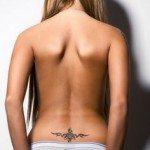 lower-back-tattoos-for-girls-52