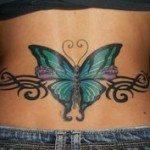 lower-back-tattoos-for-girls-54