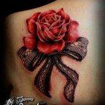 lower-back-tattoos-for-girls-62