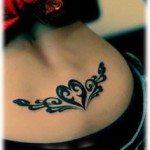 lower-back-tattoos-for-girls-64