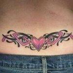 lower-back-tattoos-for-girls-8