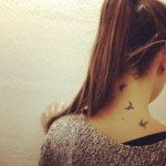 neck-tattoo-for-girls-18
