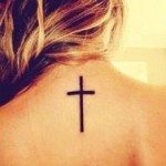 neck-tattoo-for-girls-23