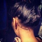 neck-tattoo-for-girls-34