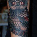 owl-tattoos-for-girls-10