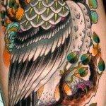 owl-tattoos-for-girls-11