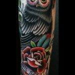 owl-tattoos-for-girls-13